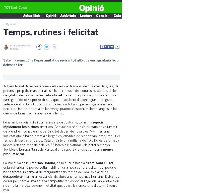 tempsrutines_consultoria_mit