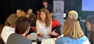 El 21 de mayo se aprobó el III Plan de Igualdad de Género de Sant Cugat del Vallès (2018-2021)