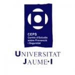 Universitat Jaume I – CEPS
