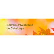 Serveis d'Avaluació de Catalunya