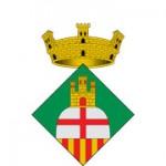 Ajuntament de Montornés del Vallès