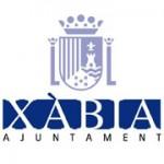 Ajuntament de Xàbia