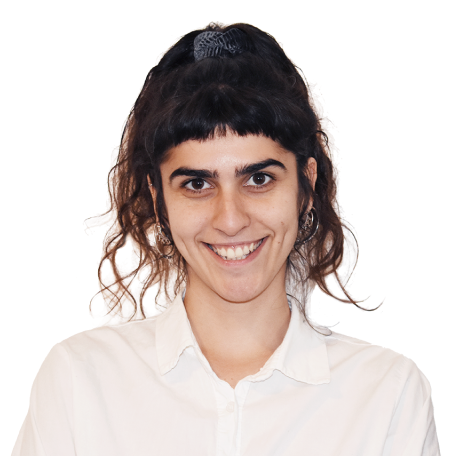 Ariadna Micó Peralta