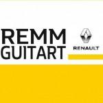 Remm Guitart