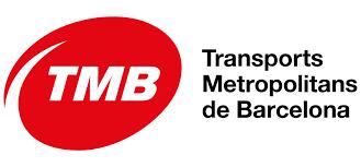 TMB Barcelona bus y metro | Transports Metropolitans de Barcelona