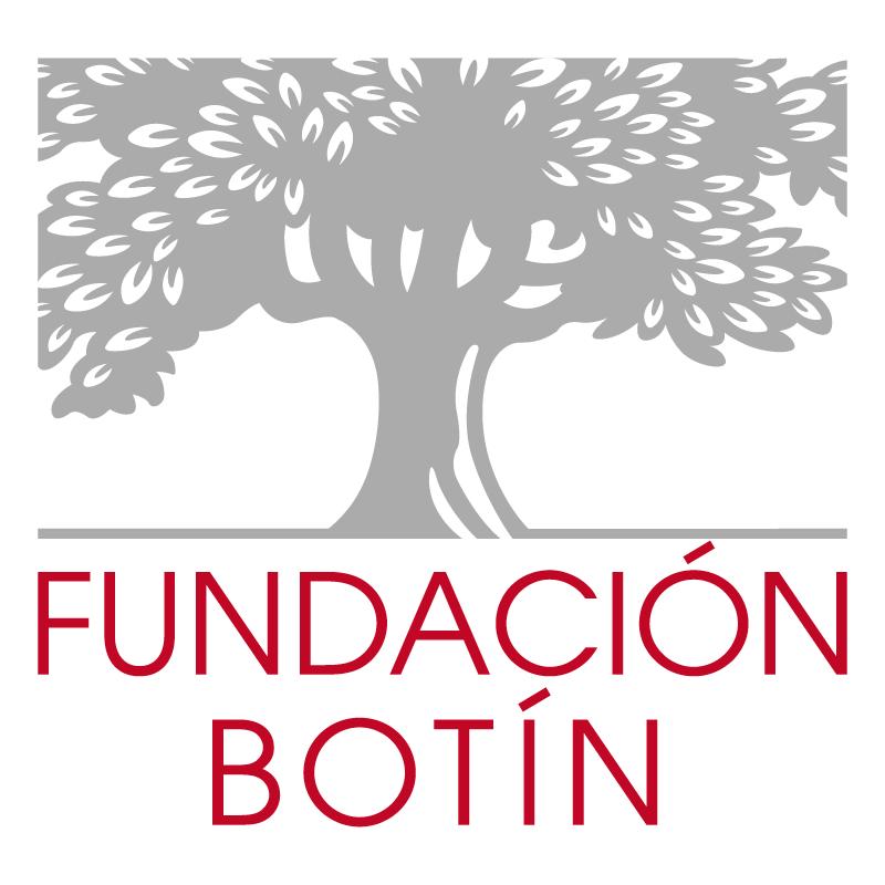 Fundación Marcelino Botín